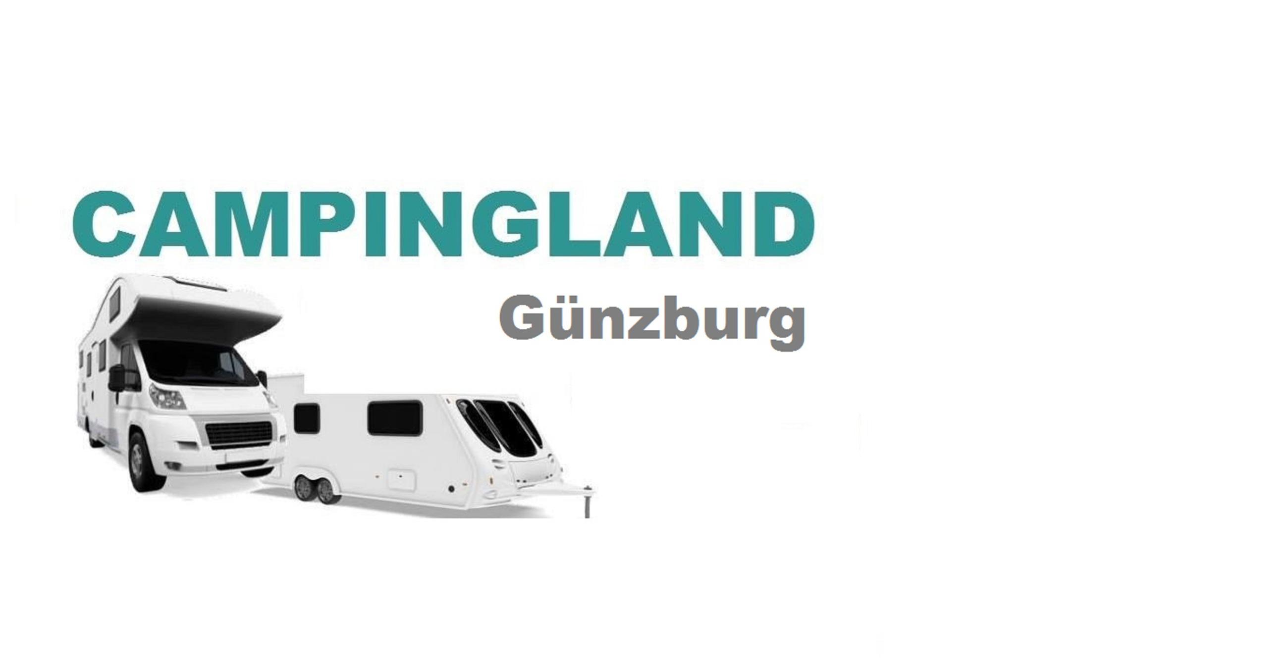 campingland g nzburg wasser sanit r. Black Bedroom Furniture Sets. Home Design Ideas
